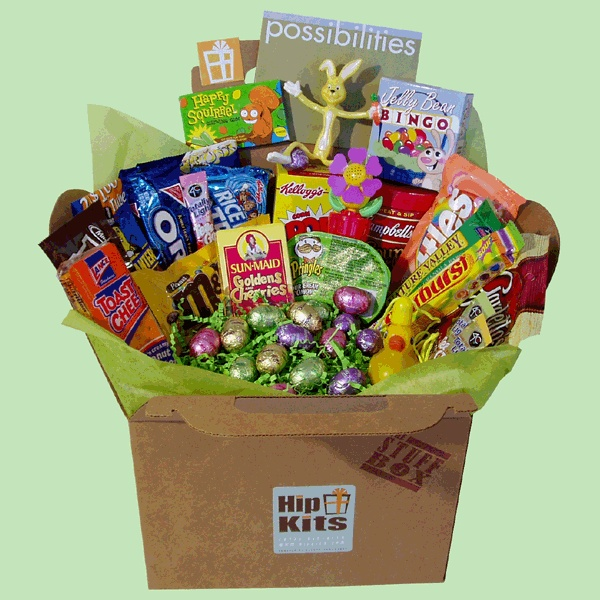 208 best care packages images on pinterest gift ideas military httphipkits negle Choice Image