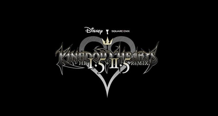 Every main Kingdom Hearts game is coming to PS4 next year: I was just recently talking to a few colleagues about Kingdom Hearts, and…