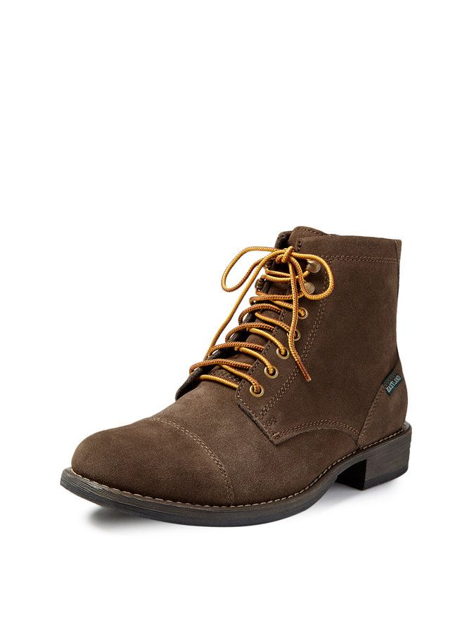 323 best Fashion • Men's Shoes, Boots & Sneakers images on Pinterest