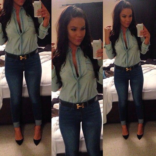 Jessica Parido @jessica___
