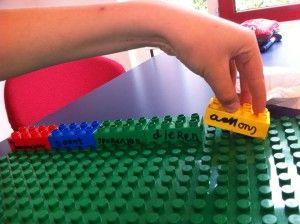 ontleden 300x224 problemen met taal dyslexie beelddenken basisschool