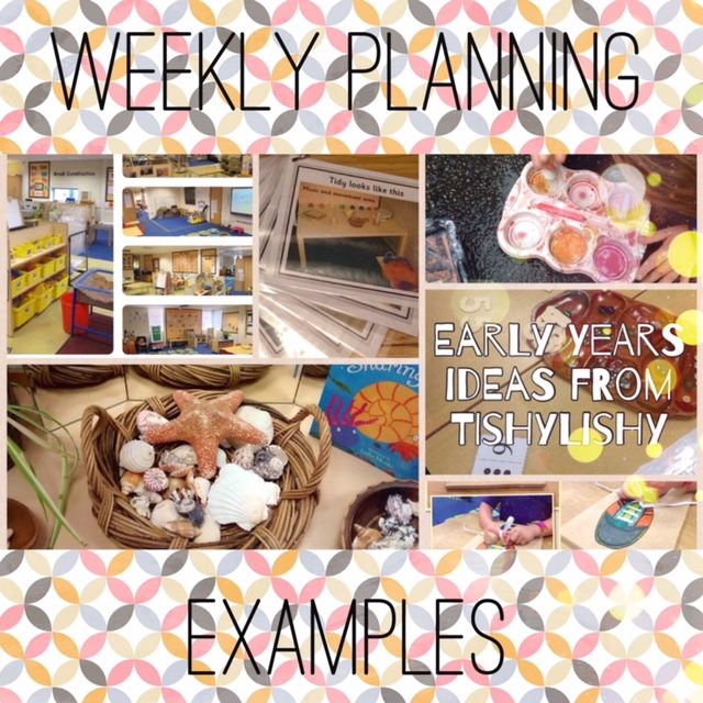 Classroom Ideas Early Years ~ Best images about tishy lishy ideas on pinterest math