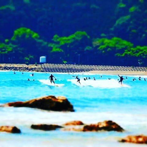 【yabusan_raurent】さんのInstagramをピンしています。 《徳島💃海に遊ばれに又帰ります🏄  #波乗り#ジョニー #sarfin#sea#sup#marine#fishing#diving#trip#photographer#adidas#nike#soccer#summer #Tokushima  早く夏になってくれーー🌴🌴🌴 #沖縄#石垣島#離島#島#山#海#夏#フェス#www16#Mongol800  #あっそびまっしょ~🎡》