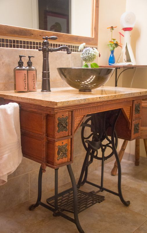 best 25 vessel sink vanity ideas on pinterest timber