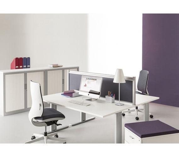 1000 id es sur le th me bureaux d 39 entreprise sur pinterest. Black Bedroom Furniture Sets. Home Design Ideas