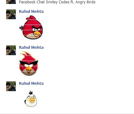 151c6d5f9bea54dca2802ae49bd44d8c angry birds emoticon 252 best facebook chat images on pinterest funny stuff, funny