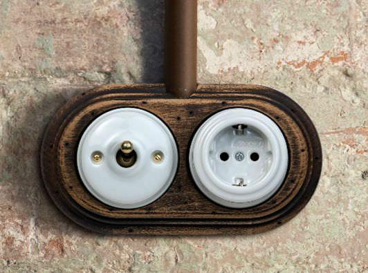 17 meilleures images propos de fontini sur pinterest. Black Bedroom Furniture Sets. Home Design Ideas