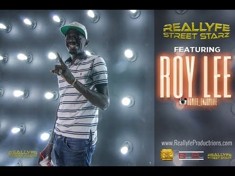 (323) #RealLyfeStreetStarz-Roy Lee on Mo3/GoYayo, 2Pac movie, Bill Cosby, beef w/ Luenell+More! - YouTube