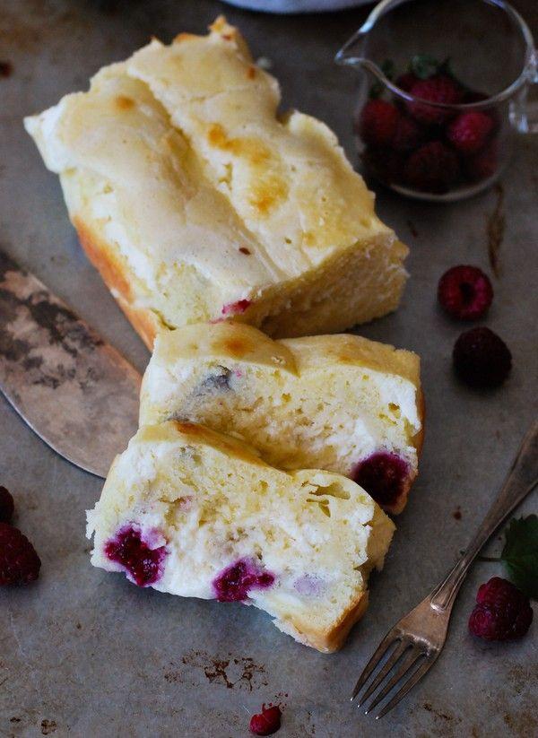 baka sockerfritt bröd