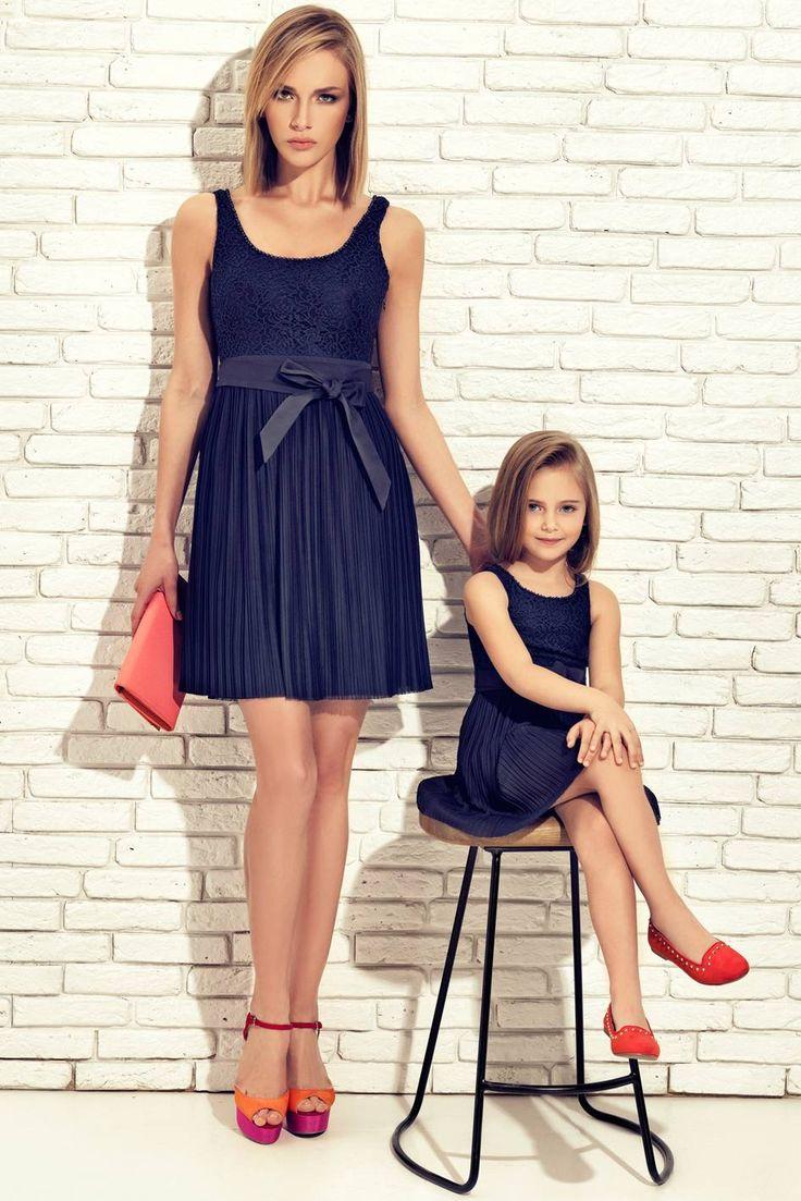 anne kız kıyafetleri - Google'da Ara
