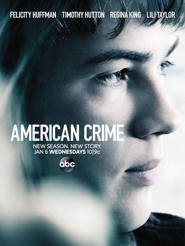 Image result for american crime season 2 show poster