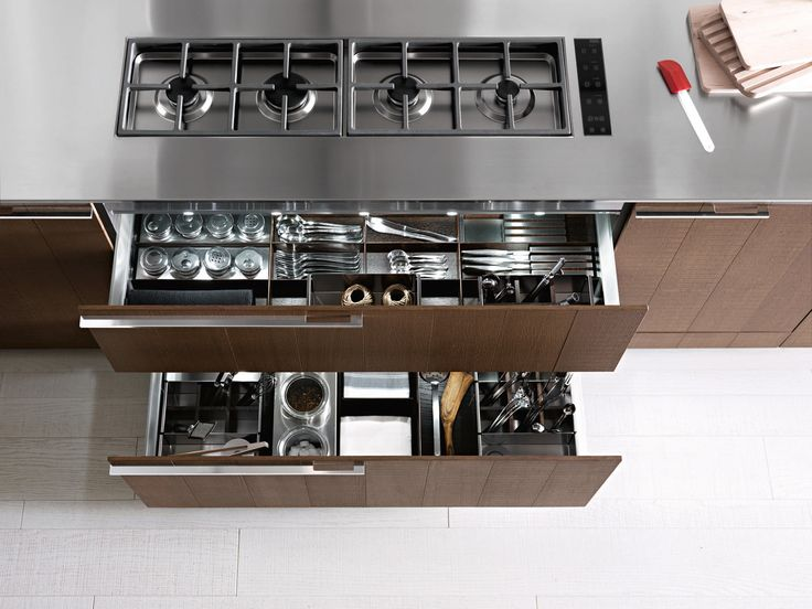14 best cesar kitchens - kalea images on pinterest | fitted, Kuchen