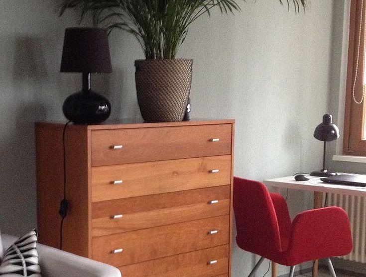 die besten 25 alpina farben ideen auf pinterest alpina wandfarbe feine farben und wandfarbe. Black Bedroom Furniture Sets. Home Design Ideas