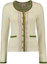 Spieth & Wensky Damen Trachten online kaufen im Krüger Kleidung Shop