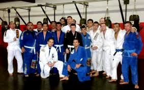In the Brazilian Jiu Jitsu format of sport, there is a ranking system where the participants are awarded with different Brazilian Jiu Jitssu belts as part of the rating process.Contact us for more details..http://www.primebjj.com/