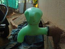 Tap (valve) - Wikipedia