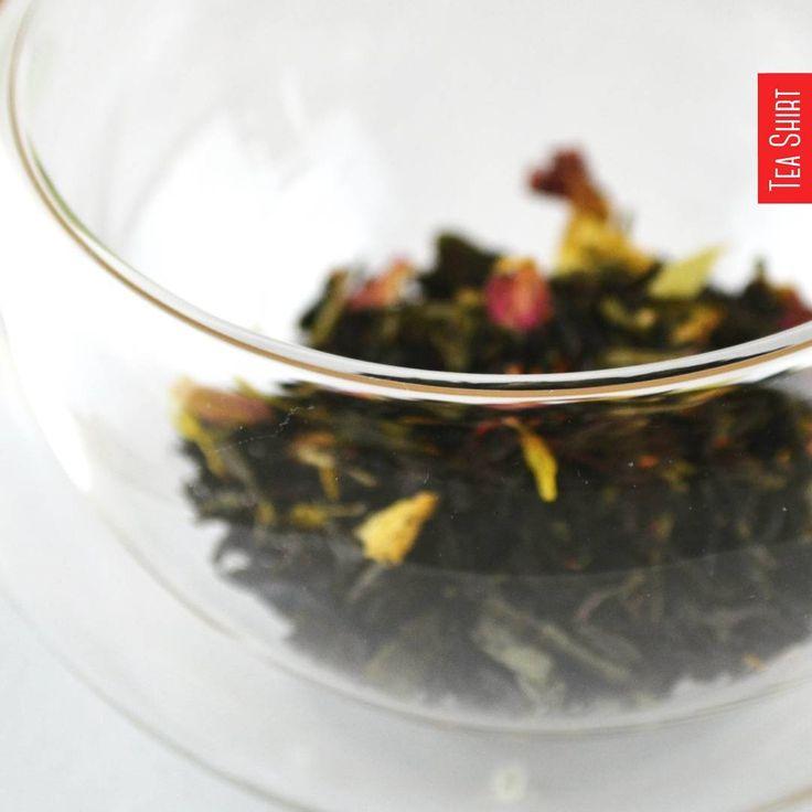 More pretty glassware  #comingsoon #teaplease #greentea #tealover #teashirtlondon #teashirt #お茶