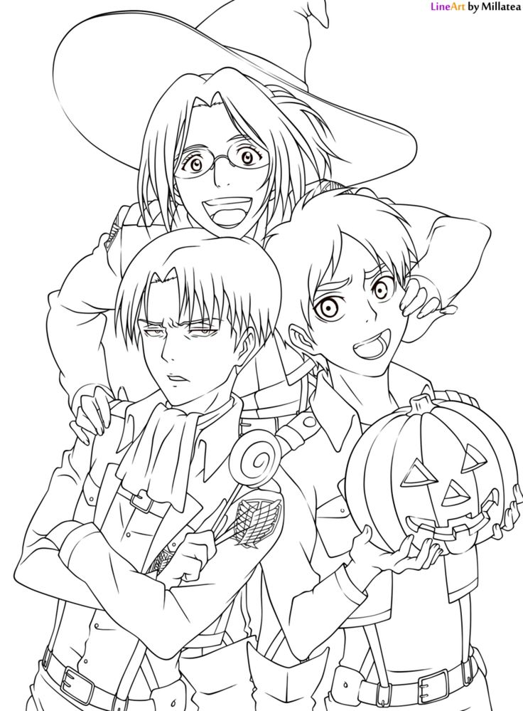 anime doctor coloring pages - photo#13