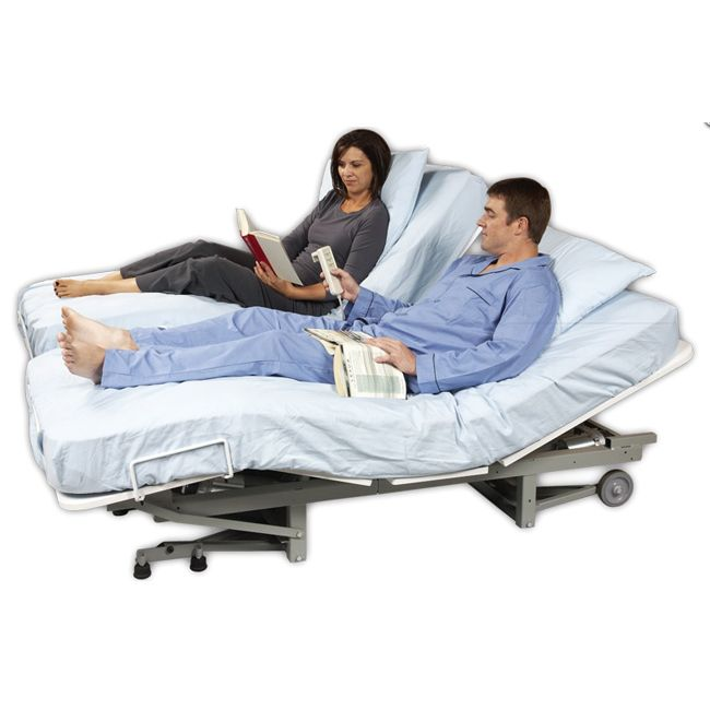 Best 14 Best Beds At Spinlife Images On Pinterest Bedding 3 400 x 300