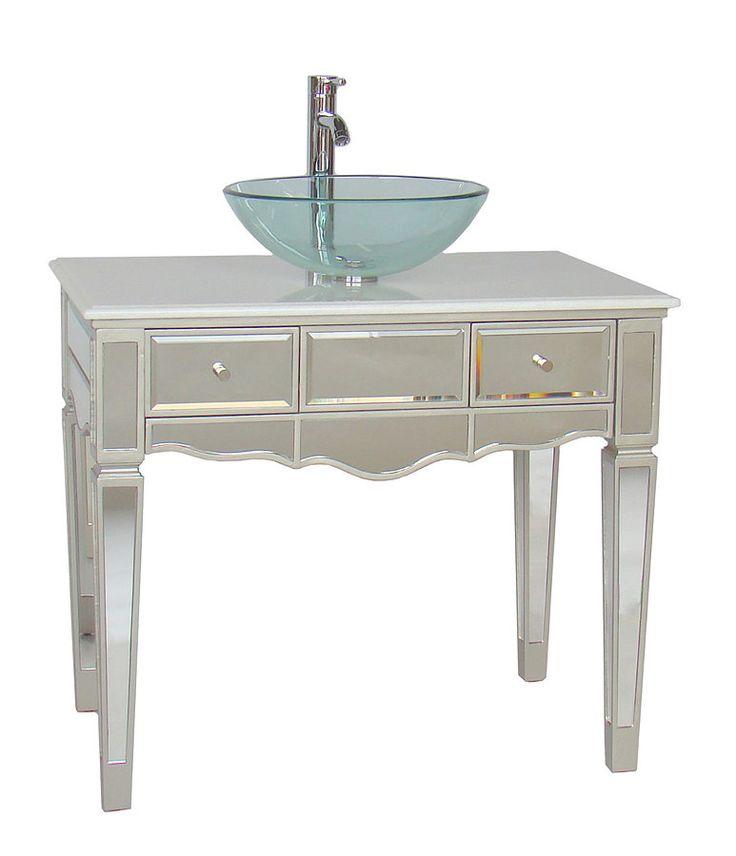Bathroom Cabinets Singapore 625 best single modern bathroom vanities images on pinterest