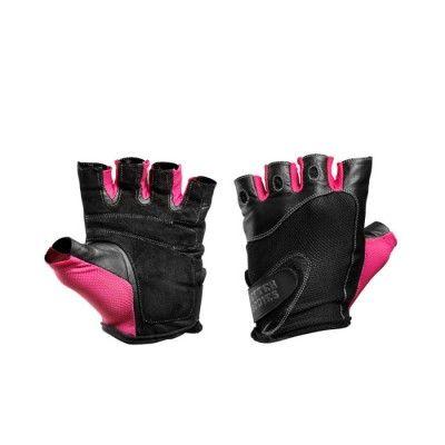 Better Bodies Women's Fitness Gloves är designad för maximal prestanda och komfort, är Better Bodies
