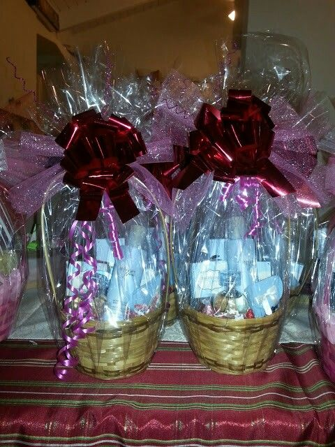 67 best mary kay gift baskets all occasions usvi images on valentines day baskets marykayshermainejr negle
