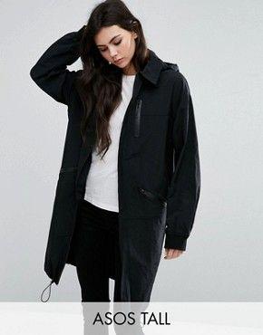 Женские пальто и куртки | Макинтоши и зимние пальто | ASOS