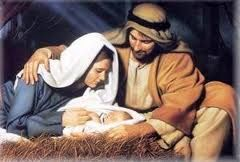 ΕΜΕΙΣ ΟΙ ΝΗΠΙΑΓΩΓΟΙ: ΣΚΕΤΣ ΧΡΙΣΤΟΥΓΕΝΝΩΝ.1-.Χριστουγεννιάτικη γιορτή