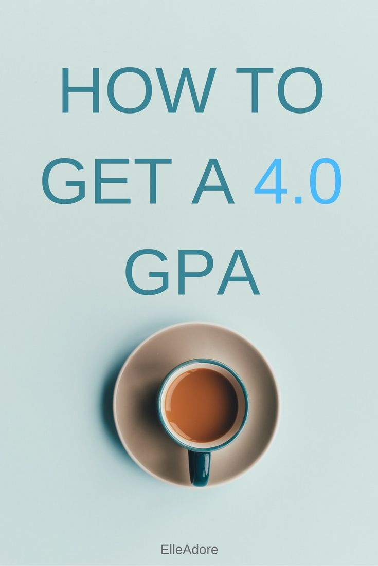It's exam season. Stay on top of your work.  Here are some tips to help you achieve the grades that you want!