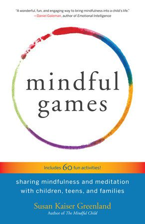 Mind Games For Kids, Games For Teens, Children Games, Mindfulness For Kids, Mindfulness Meditation, Activity Games, Activities, Coaching, Interpersonal Relationship