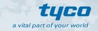 Regulatory Engineering Manager at Tyco International       Eastern Nazarene College | http://www1.enc.edu/alumni/