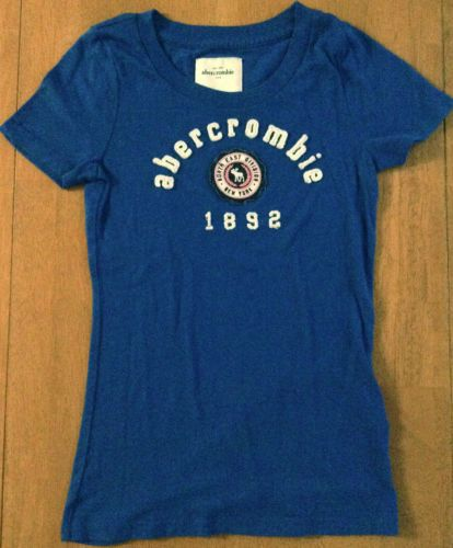 Find great deals on eBay for abercrombie girls shirt. Shop with confidence.
