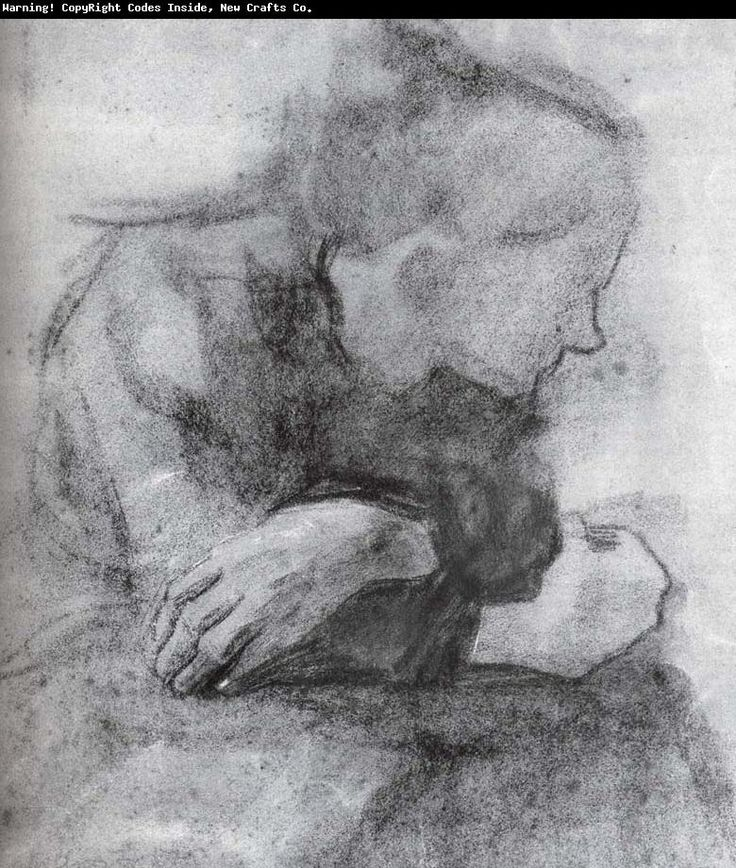 kathe kollwitz   maybe my favorite drawer of all time, she was master of line!