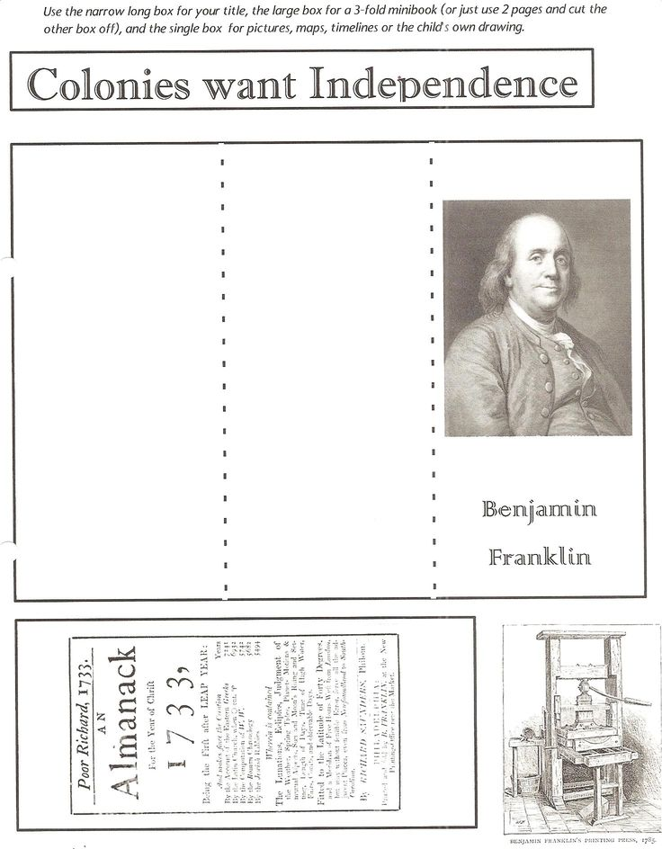 Printables Free Us History Worksheets free printable early american history resources worksheets tons of great printables and mini books for world us history