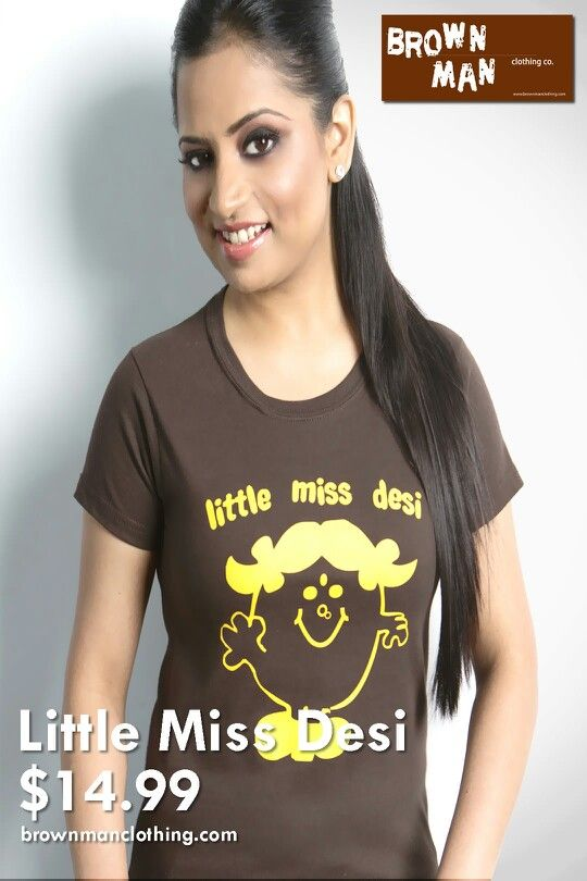 Little Miss Desi rocked by Bhavi during our 2014 photo shoot. See more at brownmanclothing.com.
