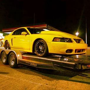 hashtag streetoutlaws famous tv and movie cars pinterest street outlaws street and big. Black Bedroom Furniture Sets. Home Design Ideas