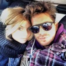 La storia fra Nicole Biondi e Camillo Agnello è già finita.