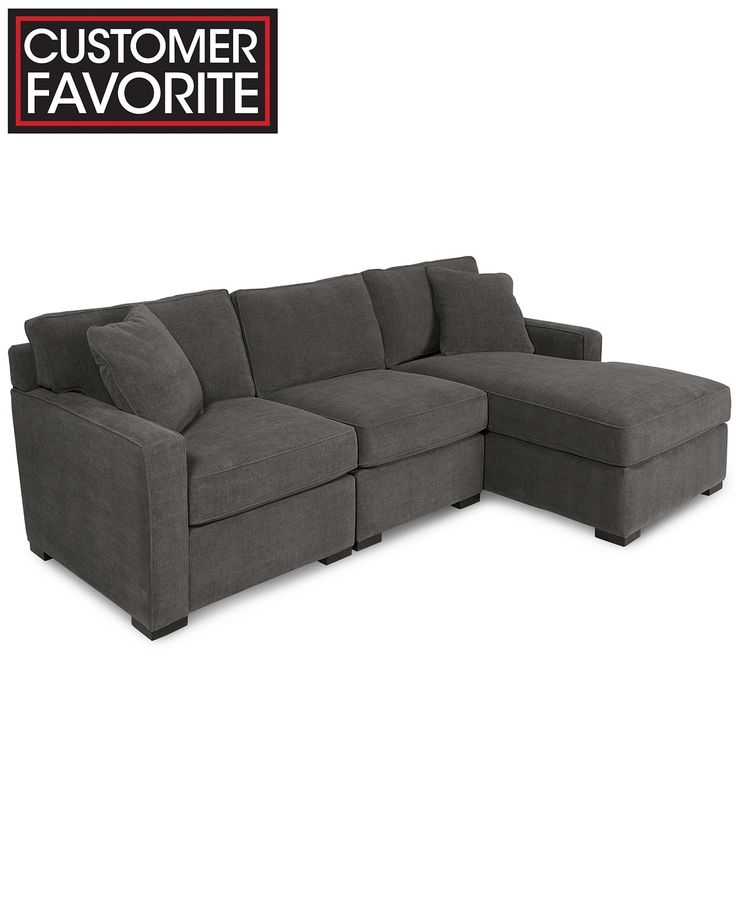 70 Best Cozy Sectionals Images On Pinterest Furniture Ideas Living Room Furniture And 3 Piece
