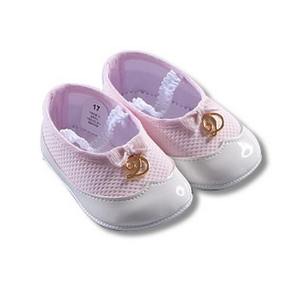 Dior shoes for girls