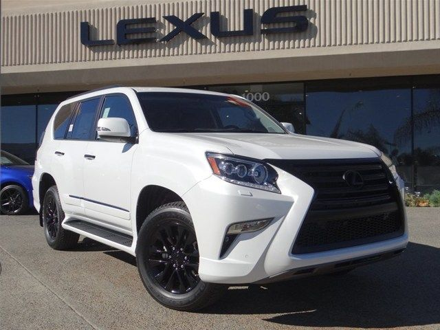 2017 Lexus GX Design and Release Date - http://newautocarhq.com/2017-lexus-gx-design-and-release-date/