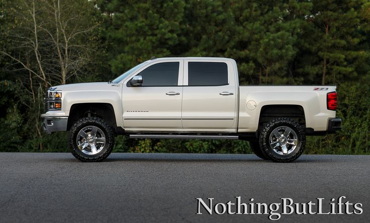 Lifted Silverado For Sale >> Image result for chevy silverado with 3.5 inch lift | Lifted chevy trucks, Lifted silverado ...