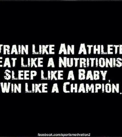 Inspirational Athletic Quotes 47 Best Sports Quotes Images On Pinterest  Sport Quotes Gymnastics .