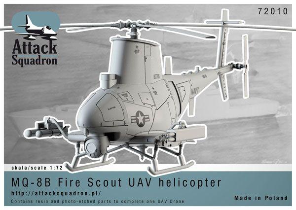 Drone scale model kits http://attacksquadron.pl/index.php/products-2/drone-scale-model-kits/?lang=en