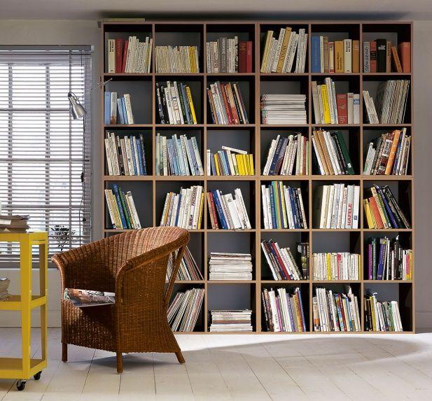m s de 20 ideas incre bles sobre m bel versand en pinterest sitzbank schuhe hocker b nke y. Black Bedroom Furniture Sets. Home Design Ideas