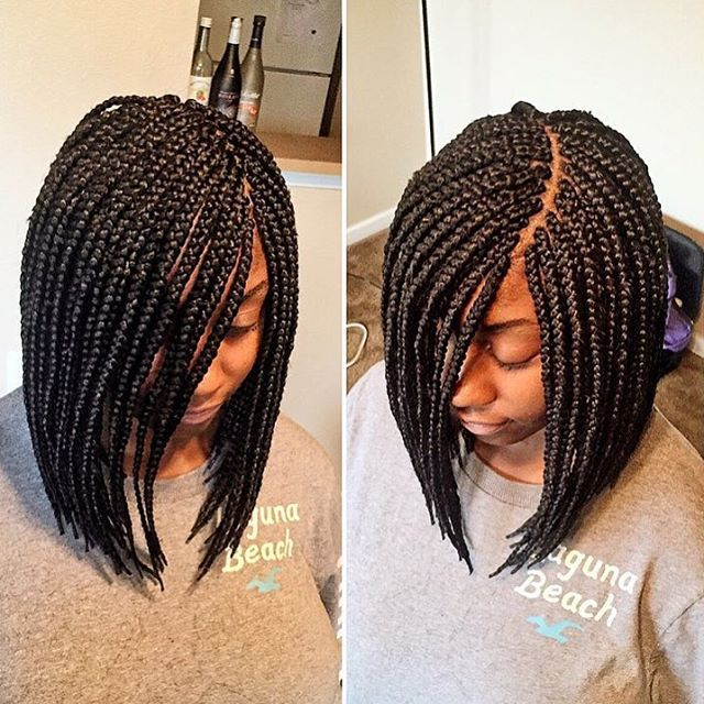 Stop what you are doing and go check out this amazing braider @venice_braids @venice_braids Houston Texas remember its that time of the year again to put your hair into a protective style!!