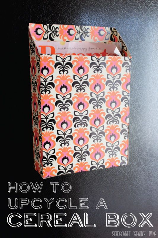 How To Get Organized With DIY | eBay