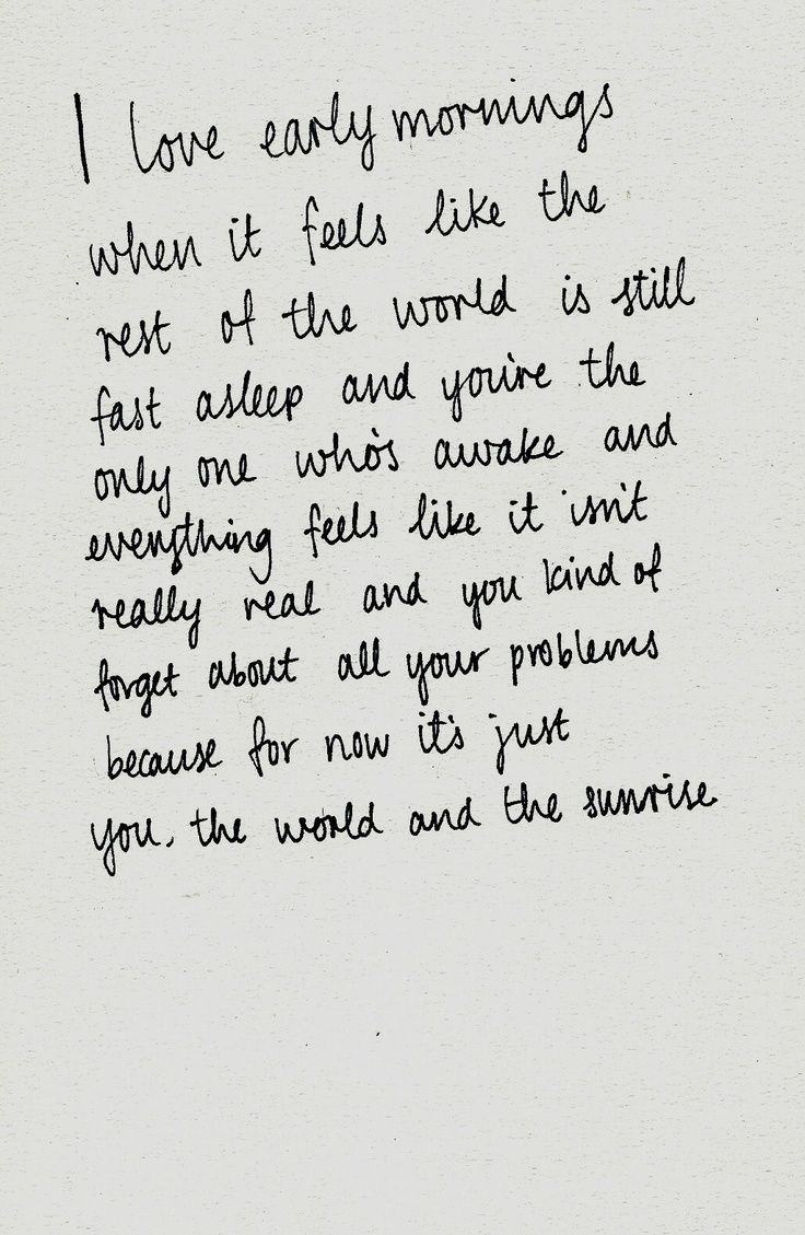 i'm falling in love with you again quotes Im one of those ...