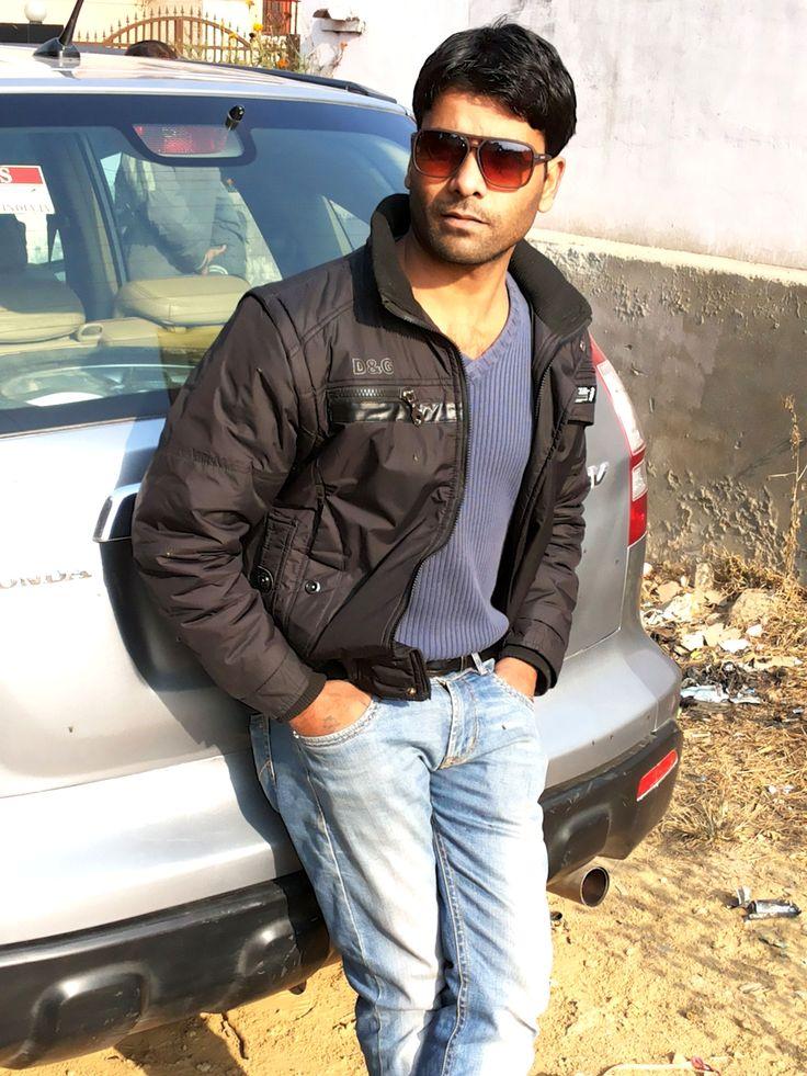 Account Assistant  Awaaz India Media