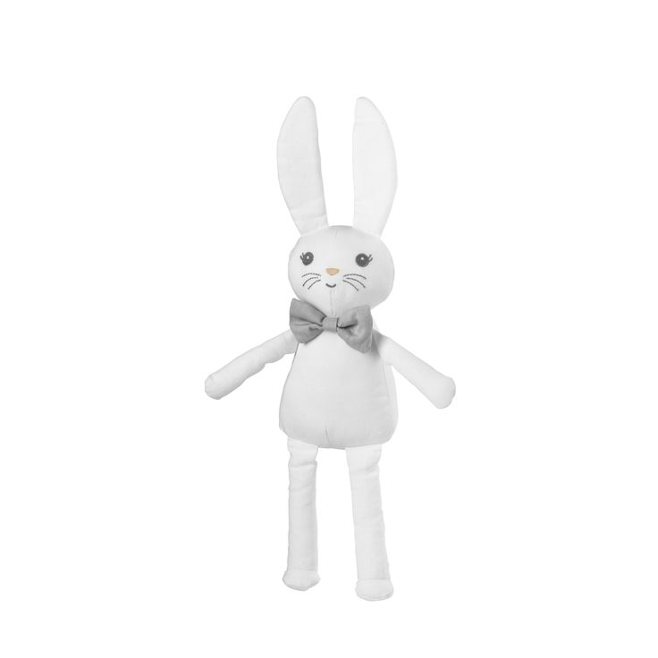 Bunny - Gentle Jackson From Elodie Details BABY GEAR