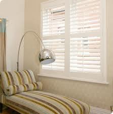 interior window shutters - Google Search